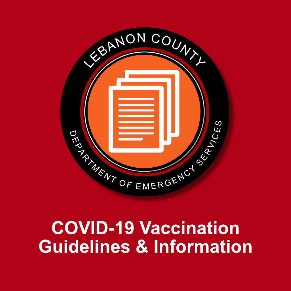 https://covid19.lcdes.org/wp-content/uploads/2021/01/vaccineinfo-2.png